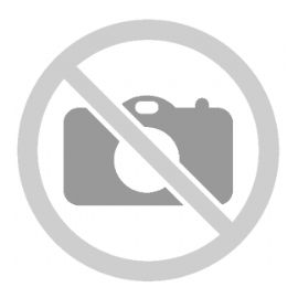 SHOPPER ANIYE
